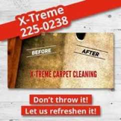 Carpet Cleaning Service Edwardsville, IL
