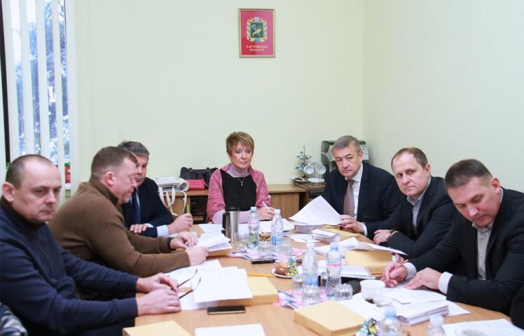 На матеріальну допомогу додатково виділять 1,5 млн гривень