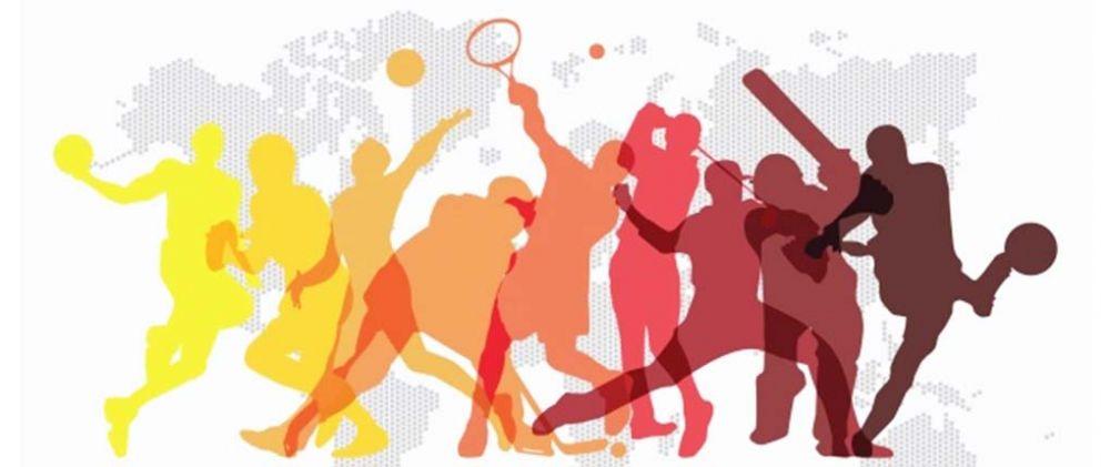 Спортивні заходи в Харкові відбуватимуться за планом