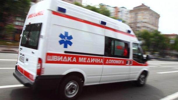 9-річна дитина померла від грипу