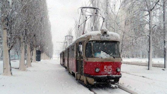 Проїзд в міському транспорті може подорожчати