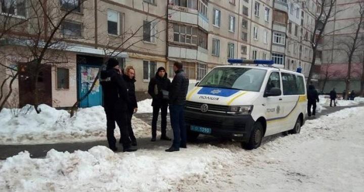 У Харкові обговорюють подробиці вбивства турецьких студенток