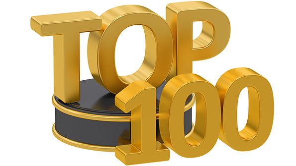 Харківські школи в рейтингу «100 кращих шкіл України»