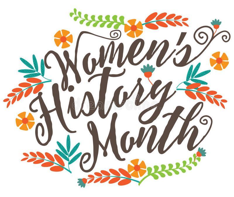 У Харкові стартує «Місяць жіночої історії»