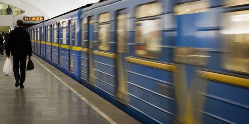 Суд відхилив апеляцію Харківського виконкому