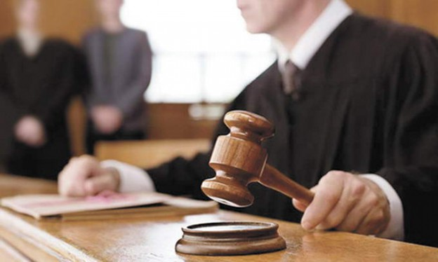 Суд відсторонив від небезпечної роботи 21 працівника