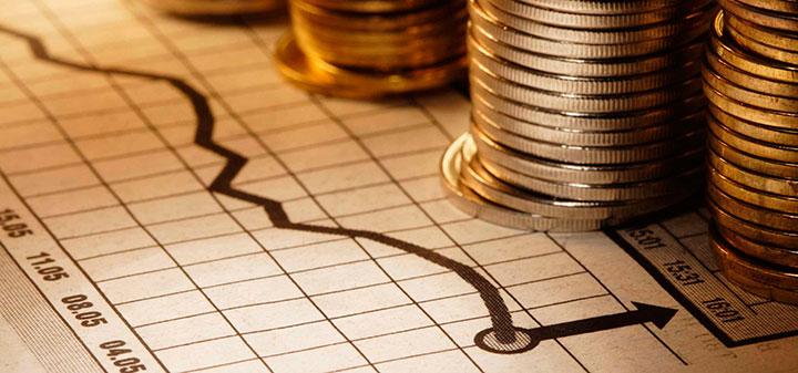 Внесено зміни до бюджету Харкова на поточний рік