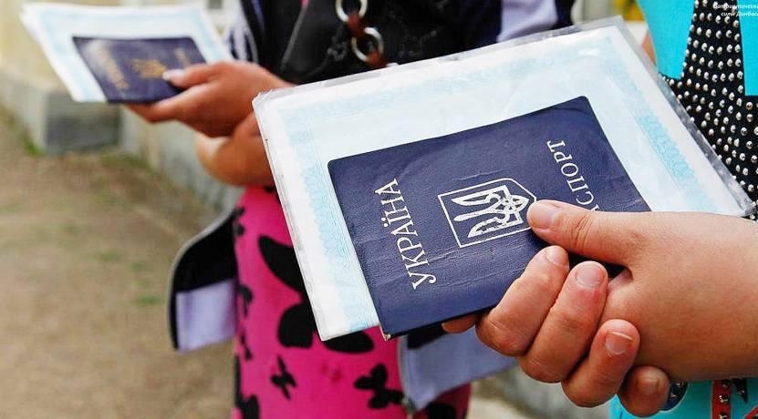 Мешканці Харківщини отримають матеріальну допомогу
