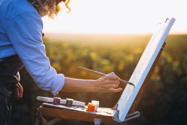 Художників всього світу запрошують до участі у престижному конкурсі