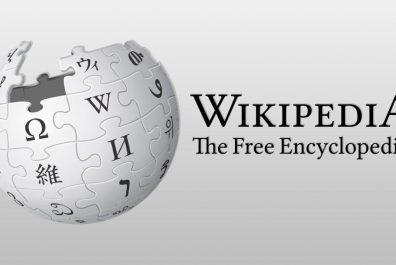 Wiki-image