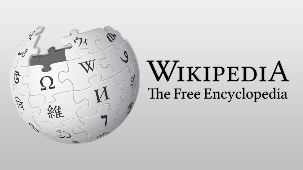 В українській Вікіпедії розпочався «Місяць Харківщини 2019»