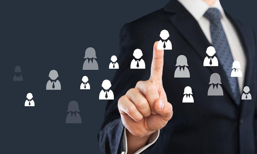 Кількість безробітних на Харківщині зросла на 1,5%