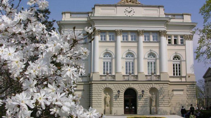 У Польщі обговорювали спільні освітні програми для студентів