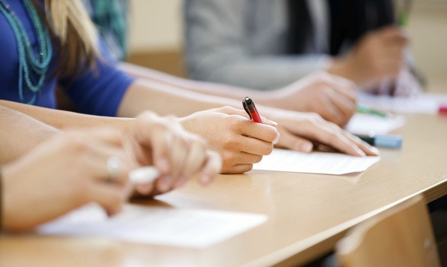 Найбільше максимальних оцінок на ЗНО Харківські випускники отримали з хімії