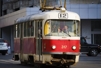 tramvai-1