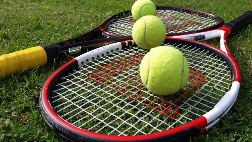 Харківський тенісист переміг на турнірі ITF