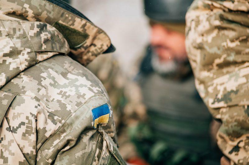 У Харківській області збільшився військовий збір