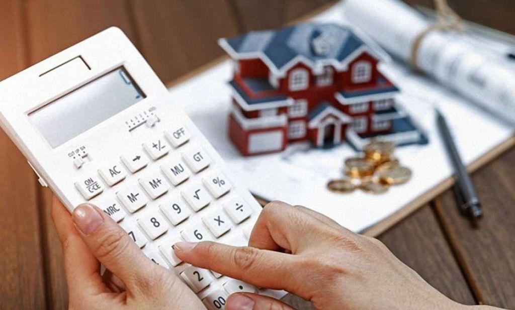 Встановлено граничні тарифи на житлово-комунальні послуги