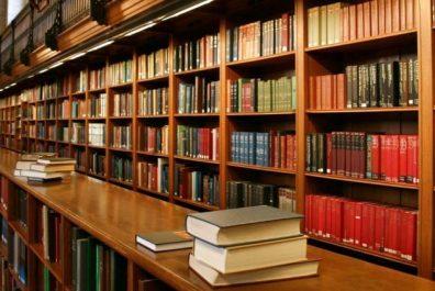1057455-pislya-publikatsiyi-20-hvilin-chinovniki-miskradi-poobitsyali-pereviriti-diyalnist-komunalnogo-zakladu-tsentralizovana-bibliotechna-sistema