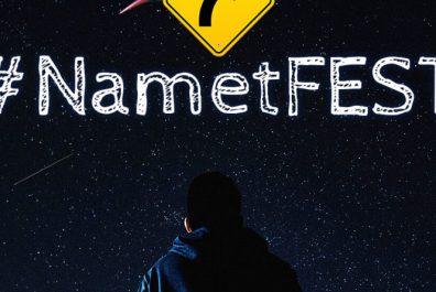 nametfest3-800x445