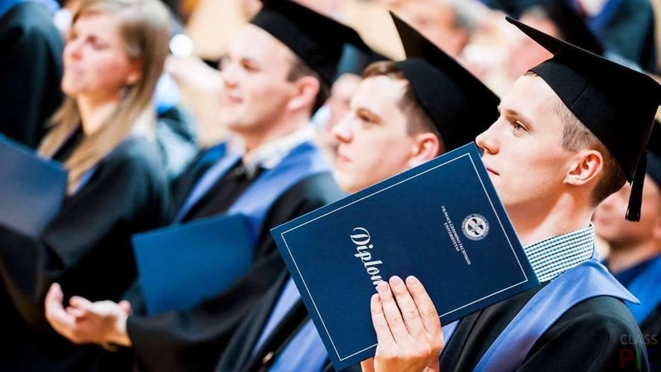 Харківські університети потрапили у світовий топ