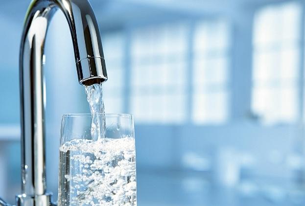Під Харковом планують збільшити тариф на воду