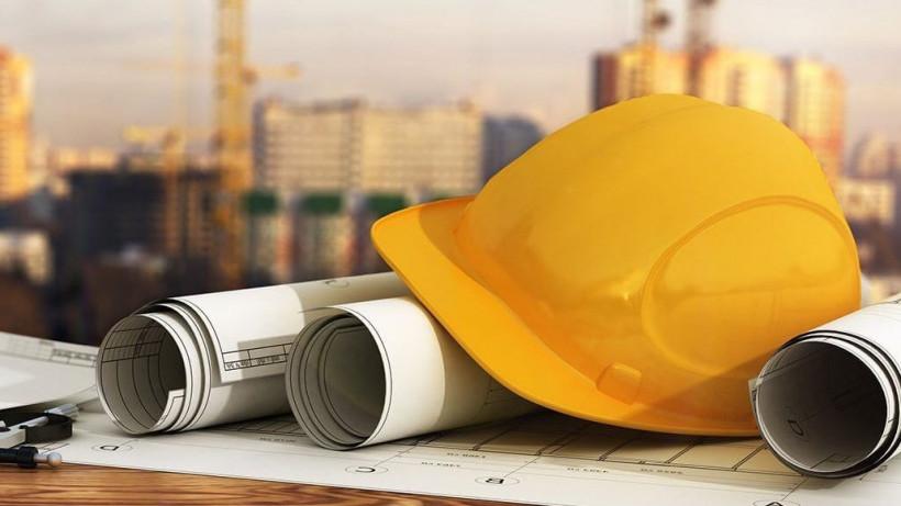 В ГУ статистики підрахували об'єми будівництва на Харківщині