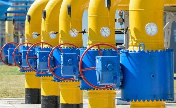 У «Харківгаз» попередили компанії, які не визначилися з постачальником газу