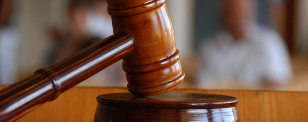 Підлітка, підозрюваного у резонансному вбивстві, залишили під вартою