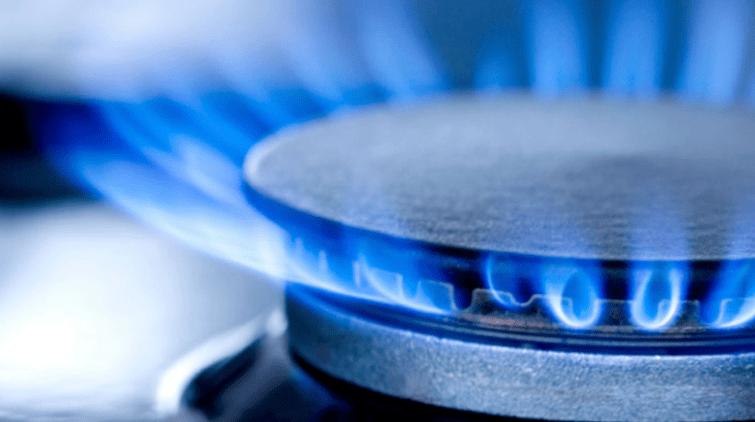 Населення накопичило борги за газ