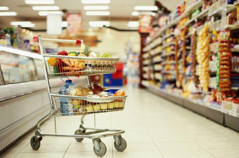 В облстаті відзначили зростання цін на товари та послуги
