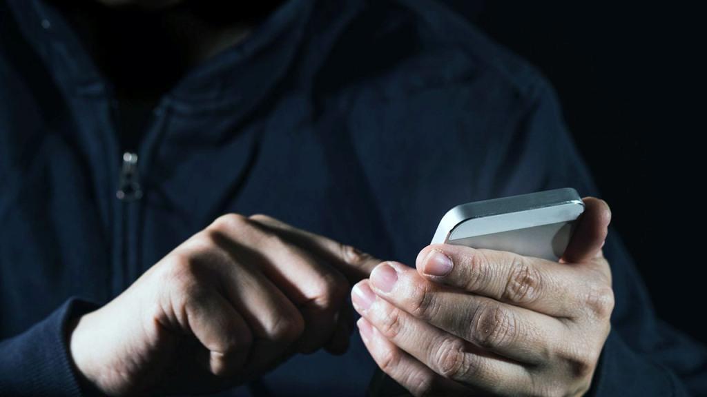 У Харкові нова жертва телефонних шахраїв