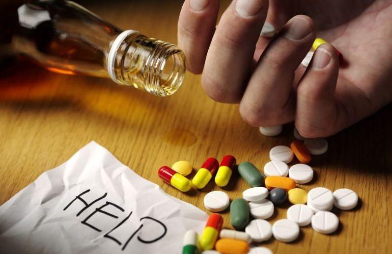 Батьків попереджають про новий спосіб поширення наркотиків