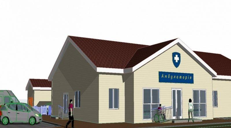 Наступного року на Харківщині планують реконструкцію і будівництво 545 об'єктів