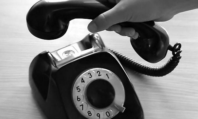 Телефонні аферисти ошукали нову жертву