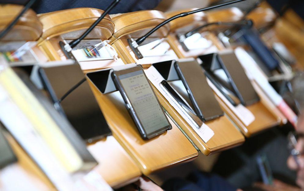 Затверджено Програму економічного і соціального розвитку Харківщини на 2020 рік