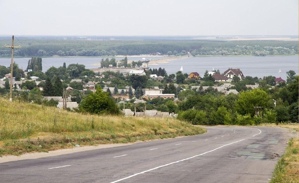 Старосалтівська ОТГ отримала додаткове фінансування на реалізацію економічних проєктів