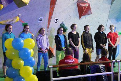 sport3-2