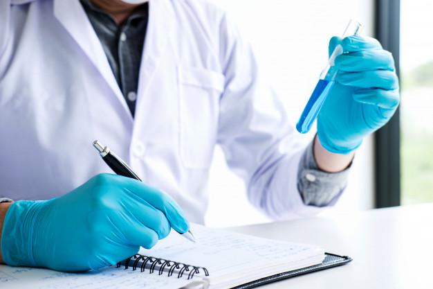 Фахівці розповіли про статистику інфекційних захворювань