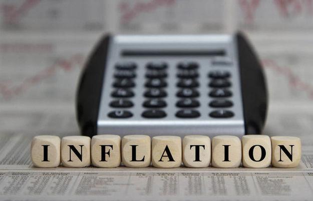 У 2019 інфляція в Україні склала 4,1%