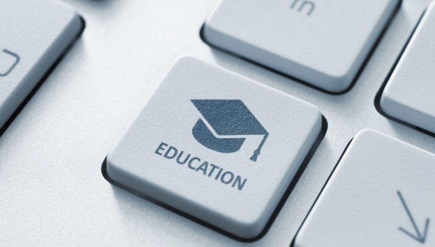 В Україні триває шкільна реформа