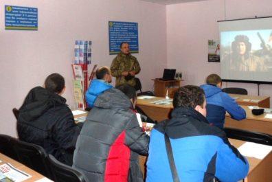Презентація-служби-у-ЗСУ.-січень-1