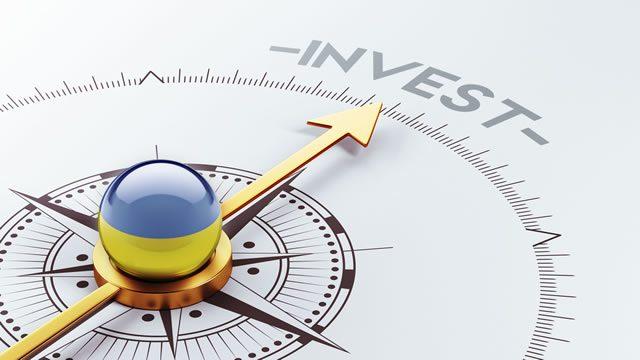 Назвали пріоритетні заходи із залучення інвестицій у розвиток області