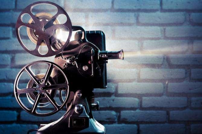 У Харкові підвели підсумки всеукраїнського конкурсу короткометражних фільмів