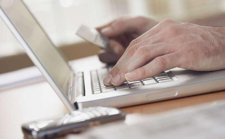 У «Харківгаз» звертають увагу споживачів на правильність оформлення платіжок