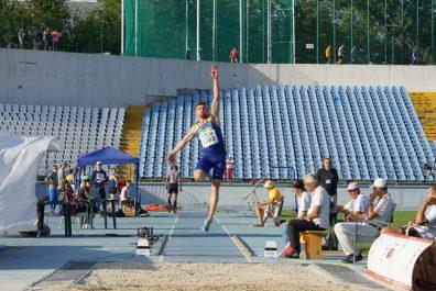 YAroslav-Isachenkov