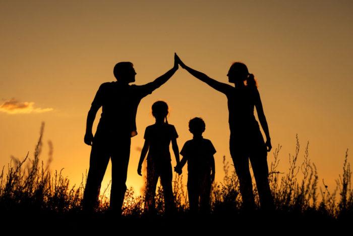 Головне, що треба знати батькам про коронавірус