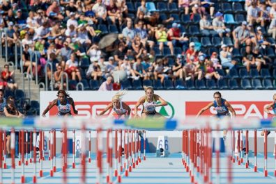 Athletics-2