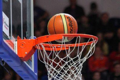 basketball_kolco