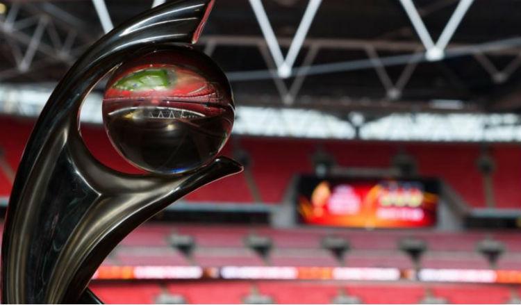 УЄФА переніс червневі матчі відбору жіночого Євро-2021